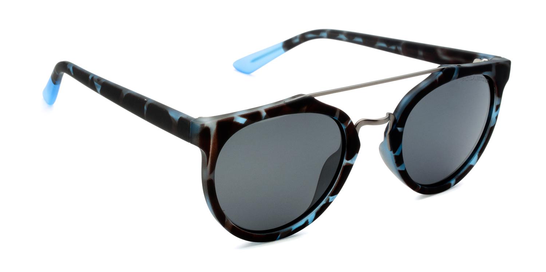 RA169-3-M-line-Marvel-Optics-Sunglasses