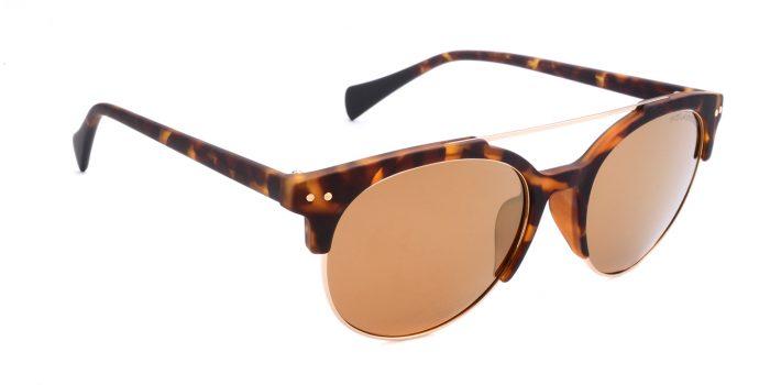 RA170-1-M-line-Marvel-Optics-Sunglasses