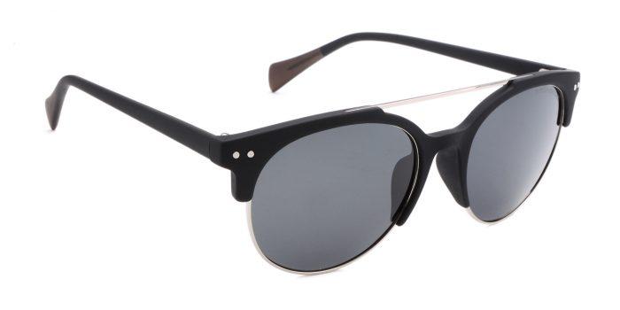 RA170-2-M-line-Marvel-Optics-Sunglasses
