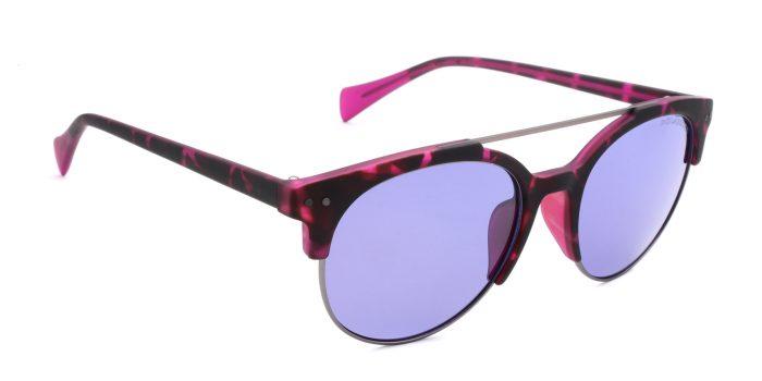 RA170-3-M-line-Marvel-Optics-Sunglasses
