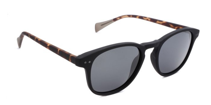 RA171-2-M-line-Marvel-Optics-Sunglasses