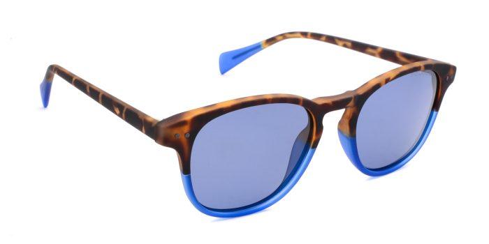 RA171-3-M-line-Marvel-Optics-Sunglasses