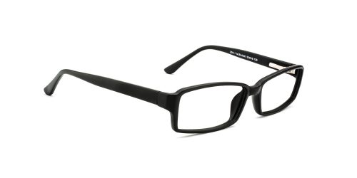 RA204-1CPN-M-line-Marvel-Optics-Eyeglasses
