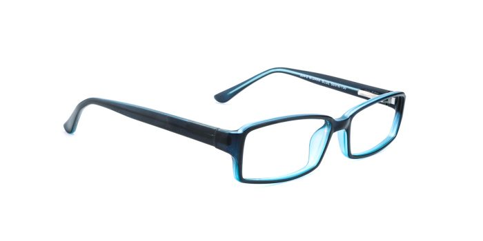 RA204-2CPN-M-line-Marvel-Optics-Eyeglasses