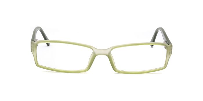RA204-3CP-M-line-Marvel-Optics-Eyeglasses