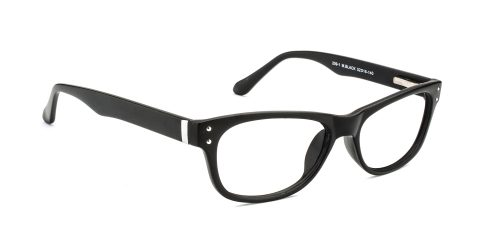 RA209-1CPN-M-line-Marvel-Optics-Eyeglasses