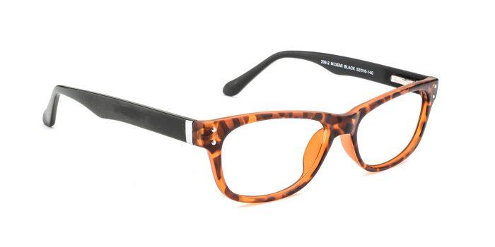 RA209-2CPN-M-line-Marvel-Optics-Eyeglasses