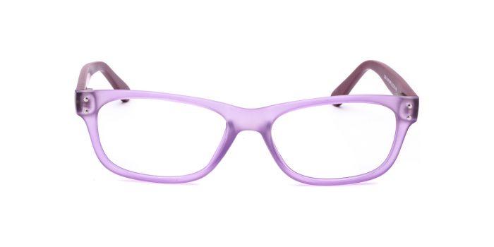 RA209-3CP-M-line-Marvel-Optics-Eyeglasses