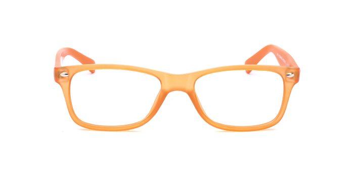 RA210-1CP-M-line-Marvel-Optics-Eyeglasses