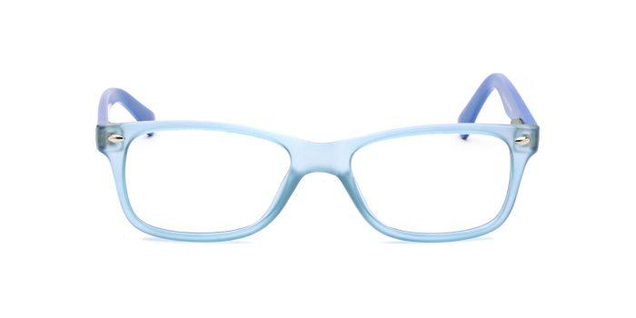 RA210-2CP-M-line-Marvel-Optics-Eyeglasses