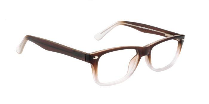 RA210-2CPN-M-line-Marvel-Optics-Eyeglasses