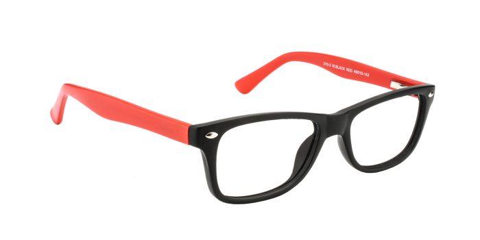 RA210-3CPN-M-line-Marvel-Optics-Eyeglasses