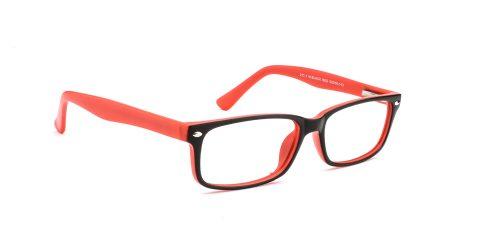 RA211-1CPN-M-line-Marvel-Optics-Eyeglasses