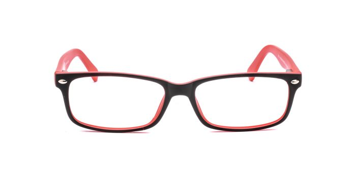 RA211-2CP-M-line-Marvel-Optics-Eyeglasses