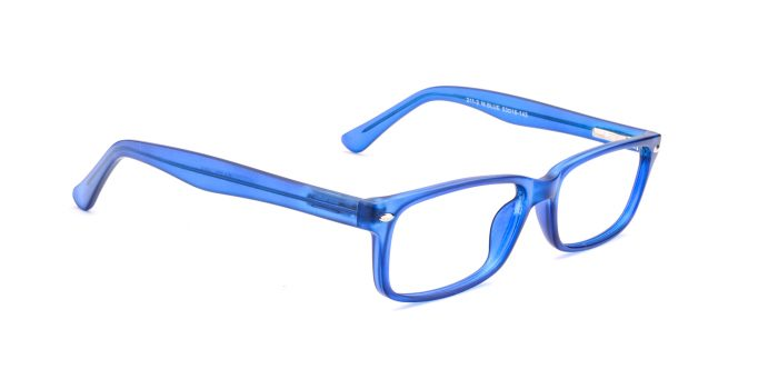 RA211-2CPN-M-line-Marvel-Optics-Eyeglasses