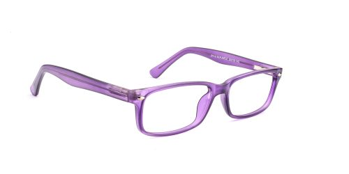 RA211-3CPN-M-line-Marvel-Optics-Eyeglasses