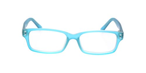 RA215-1CP-M-line-Marvel-Optics-Eyeglasses