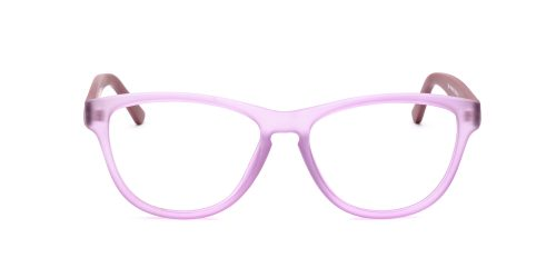 RA225-1CP-M-line-Marvel-Optics-Eyeglasses