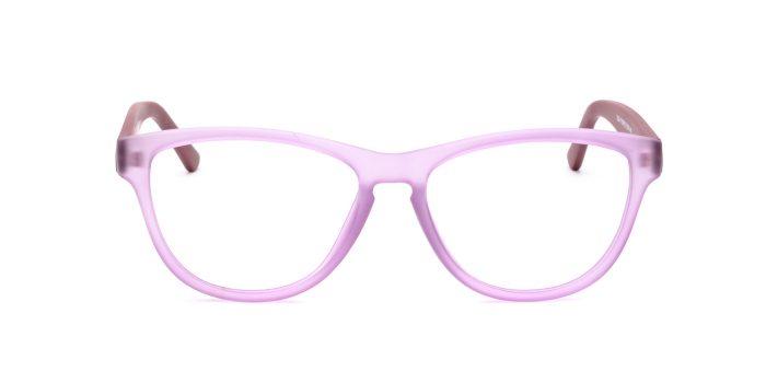 RA225-1CP-M-line-Marvel-Optics-Eyeglasses