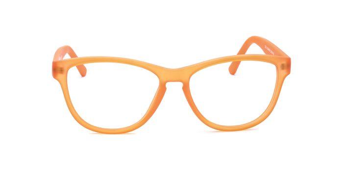 RA225-2CP-M-line-Marvel-Optics-Eyeglasses