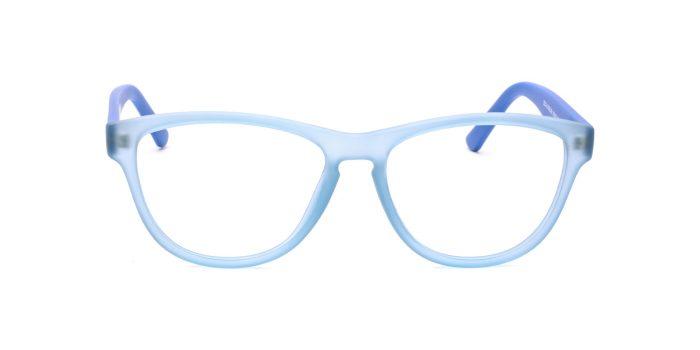 RA225-3CP-M-line-Marvel-Optics-Eyeglasses