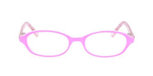 RA226-1CP-M-line-Marvel-Optics-Eyeglasses