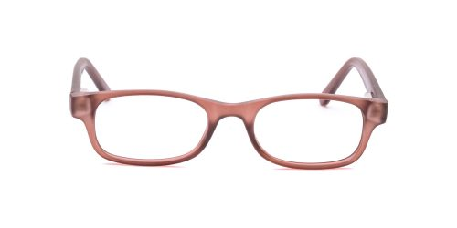 RA228-1CP-M-line-Marvel-Optics-Eyeglasses