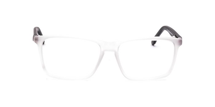 RA231-1CP-M-line-Marvel-Optics-Eyeglasses