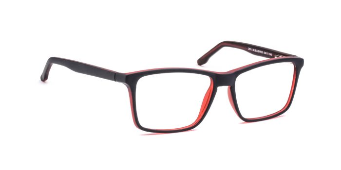 RA231-2CP-M-line-Marvel-Optics-Eyeglasses