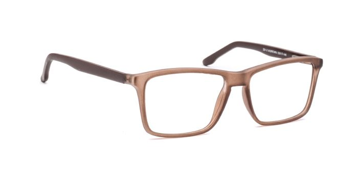 RA231-3CP-M-line-Marvel-Optics-Eyeglasses