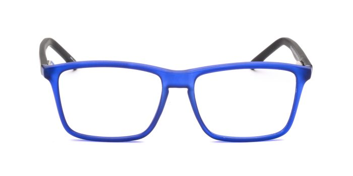 RA231-4CP-M-line-Marvel-Optics-Eyeglasses