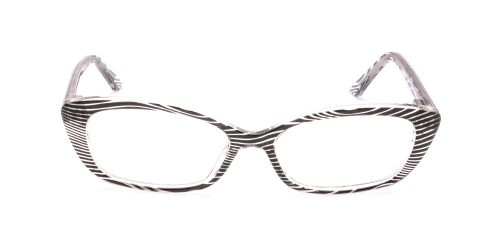 RA234-1CP-M-line-Marvel-Optics-Eyeglasses