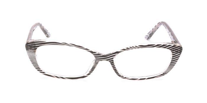 RA234-1CP-M-line-Marvel-Optics-Eyeglasses