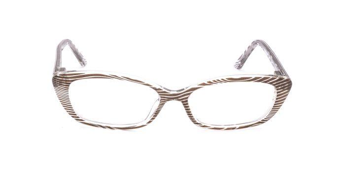 RA234-2CP-M-line-Marvel-Optics-Eyeglasses