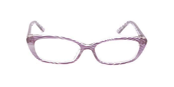 RA234-3CP-M-line-Marvel-Optics-Eyeglasses