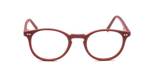 RA235-1CP-M-line-Marvel-Optics-Eyeglasses