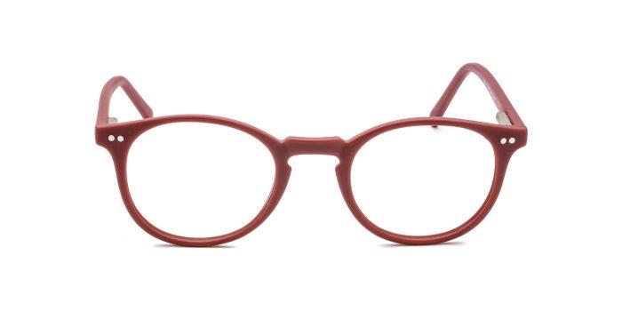 RA235-1CP-M-line-Marvel-Optics-Eyeglasses