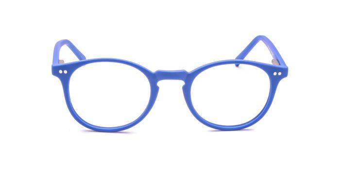 RA235-2CP-M-line-Marvel-Optics-Eyeglasses