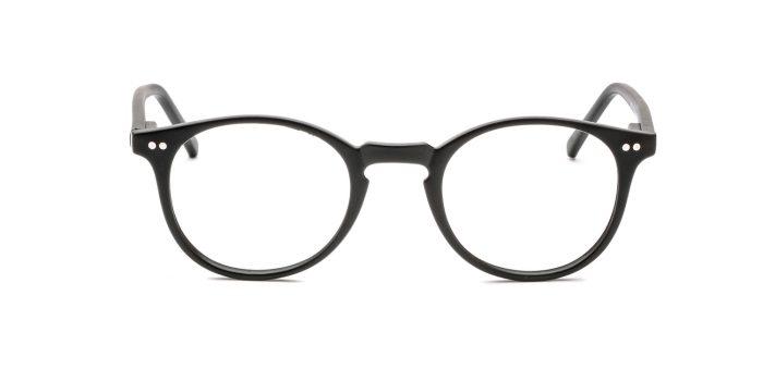 RA235-3CP-M-line-Marvel-Optics-Eyeglasses