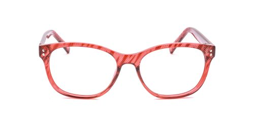 RA237-1CP-M-line-Marvel-Optics-Eyeglasses