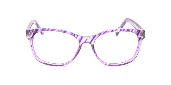 RA237-2CP-M-line-Marvel-Optics-Eyeglasses