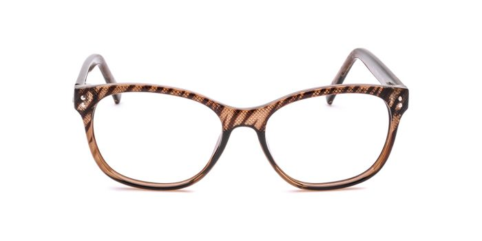RA237-3CP-M-line-Marvel-Optics-Eyeglasses