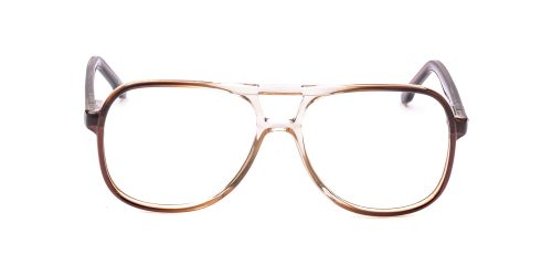 RA243-1CP-M-line-Marvel-Optics-Eyeglasses