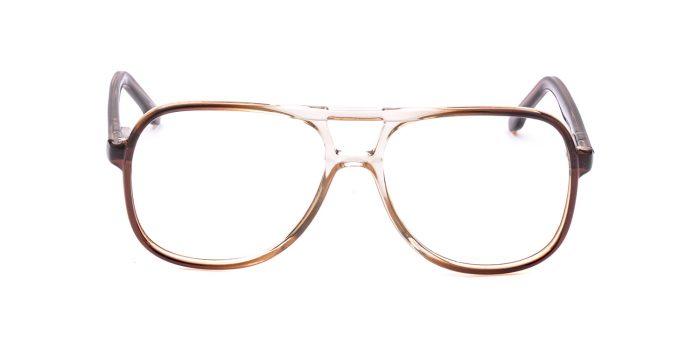 RA243-1CP-M-line-Marvel-Optics-Eyeglasses