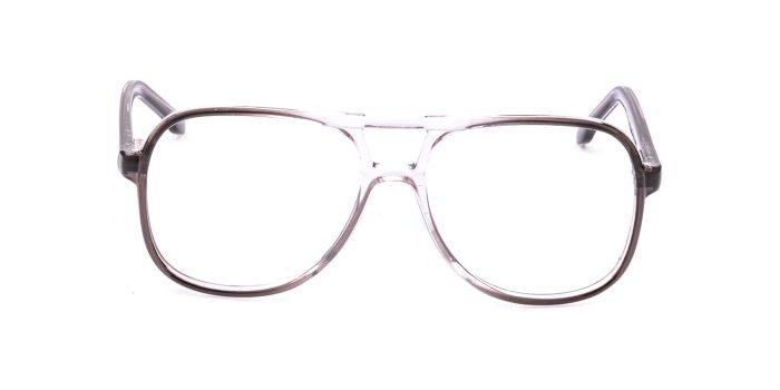 RA243-2CP-M-line-Marvel-Optics-Eyeglasses