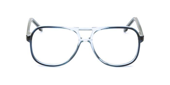 RA243-3CP-M-line-Marvel-Optics-Eyeglasses