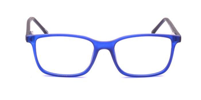 RA245-1CP-M-line-Marvel-Optics-Eyeglasses