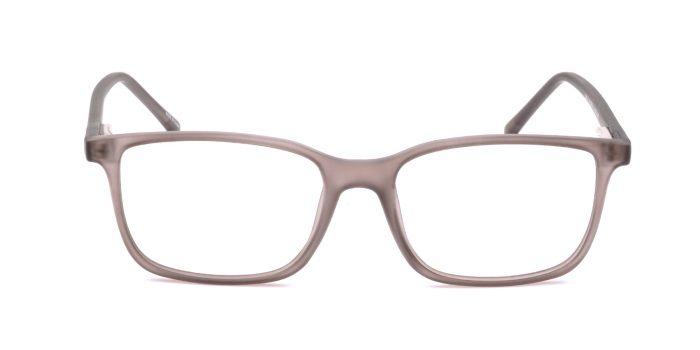 RA245-2CP-M-line-Marvel-Optics-Eyeglasses