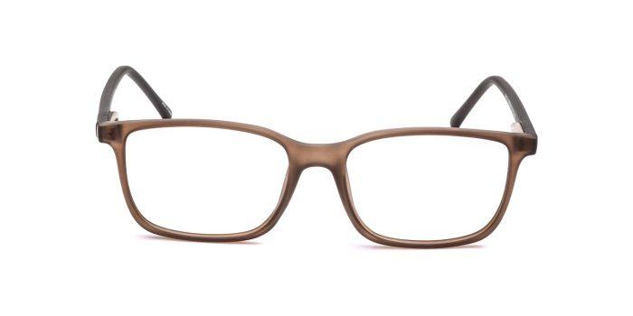 RA245-3CP-M-line-Marvel-Optics-Eyeglasses