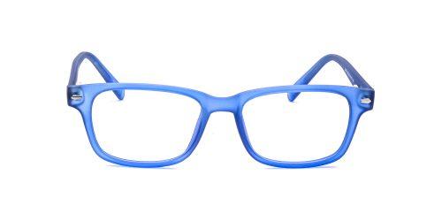 RA246-1CP-M-line-Marvel-Optics-Eyeglasses